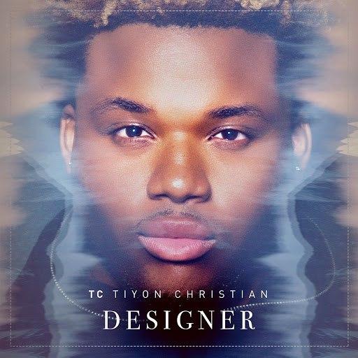 TC альбом Designer