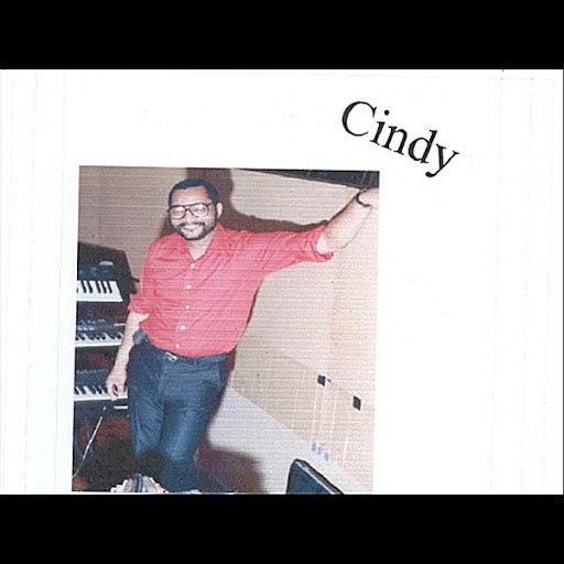 TC альбом Cindy