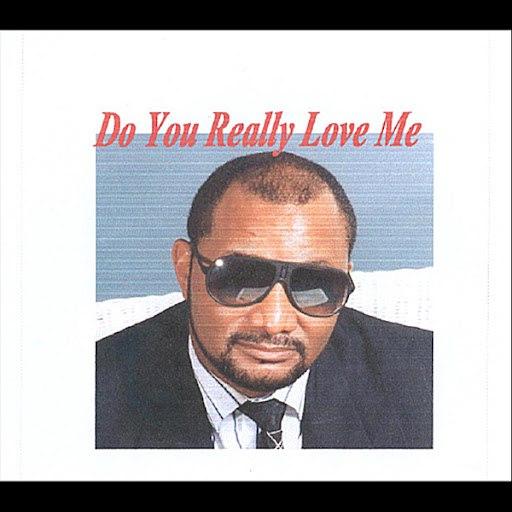 TC альбом Do You Really Love Me