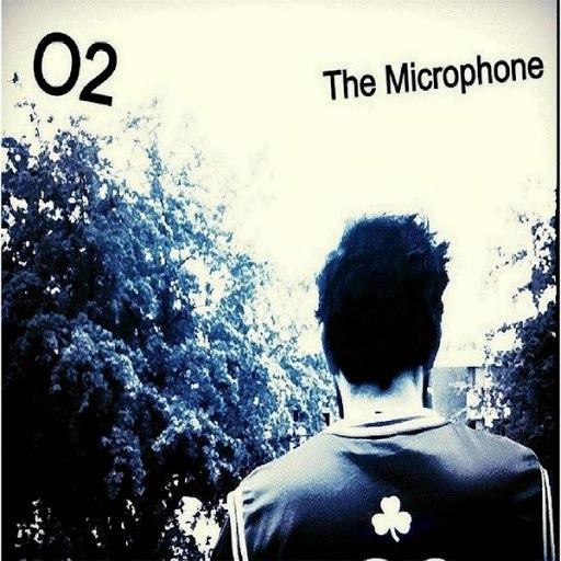 O2 альбом The Microphone