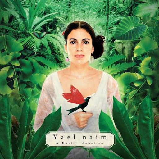 Yael Naim альбом She Was a Boy