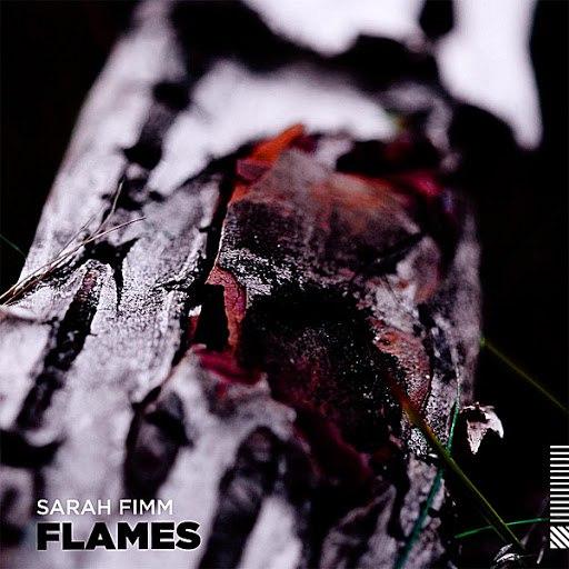 Sarah Fimm альбом Flames