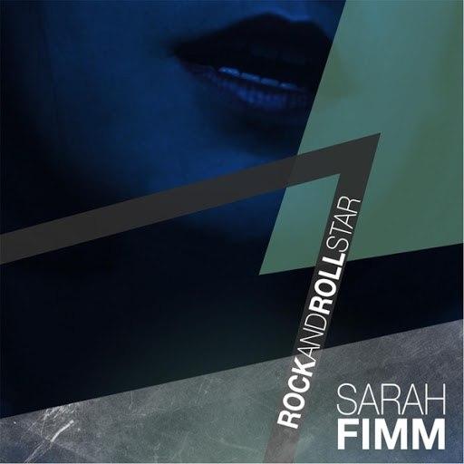 Sarah Fimm альбом Rock and Roll Star