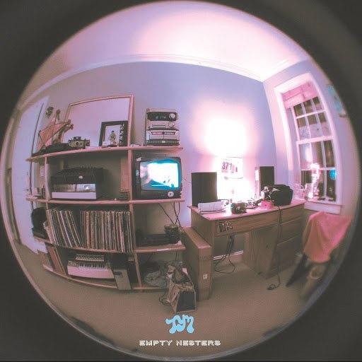 Toro Y Moi альбом Empty Nesters