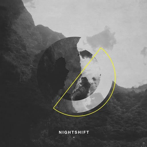 Finnebassen альбом Nightshift (Edit)