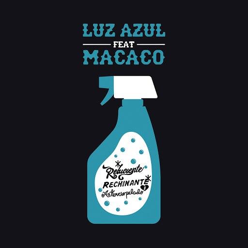 Aterciopelados альбом Luz Azul