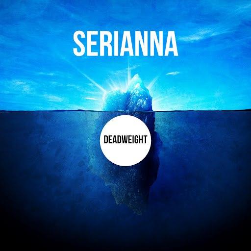 Serianna альбом Deadweight