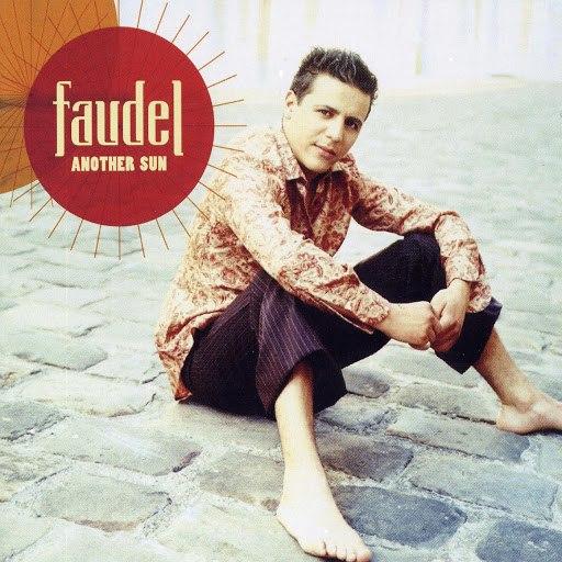 Faudel альбом Another Sun