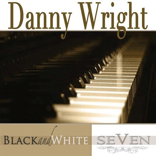 Danny Wright альбом Black & White, Vol. 7