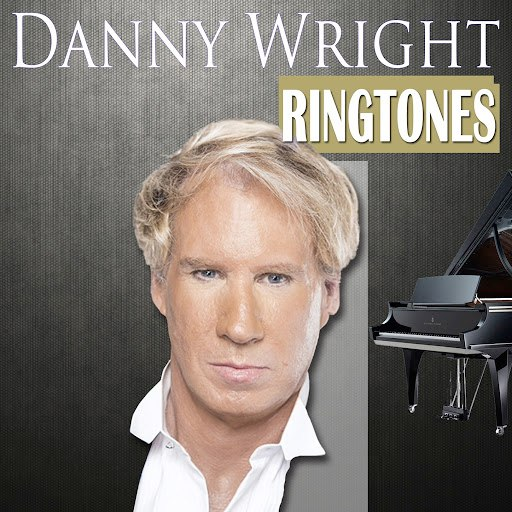 Danny Wright альбом One World