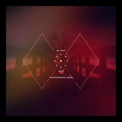 Mt. Wolf альбом Hex (Infinitefreefall Remix)