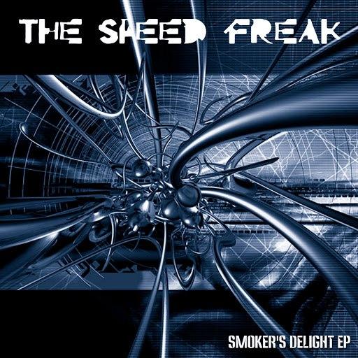 The Speed Freak альбом Smoker's Delight