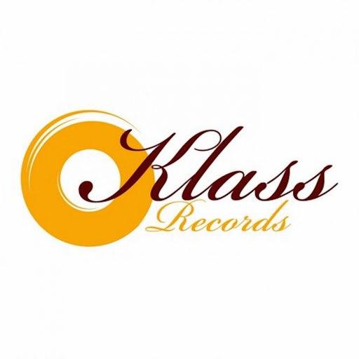Dispatch альбом Get You