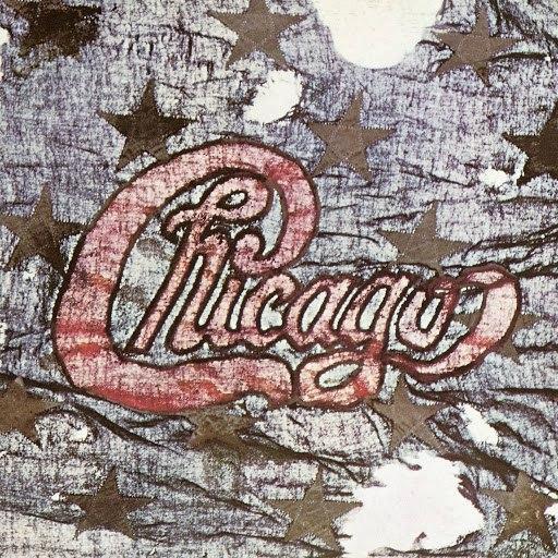 Chicago альбом Chicago III
