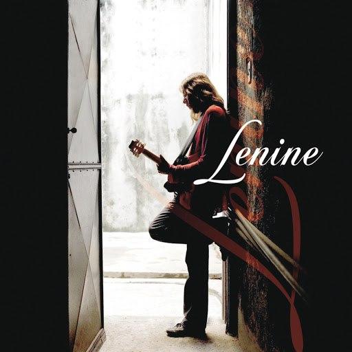 Lenine album Lenine