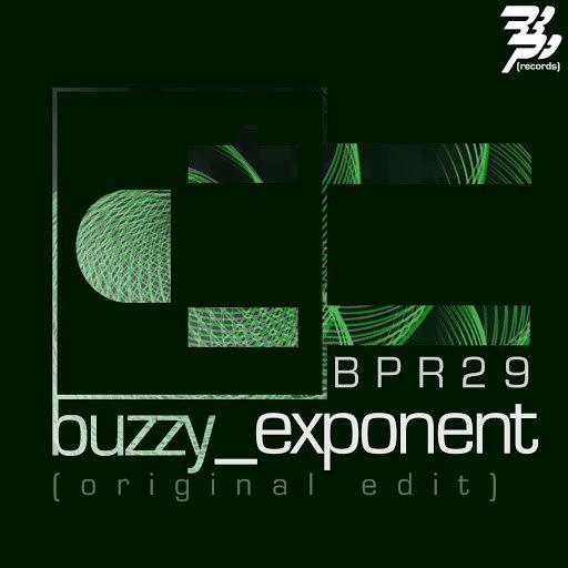 Buzzy альбом Exponent