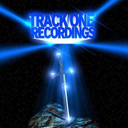 009 Sound System альбом Solo