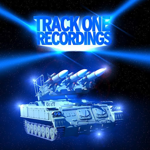 009 Sound System альбом Violate