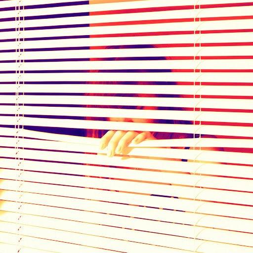 RAC альбом Let Go (Arty X Krystal Klear Rework)