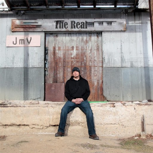 JMV альбом The Real