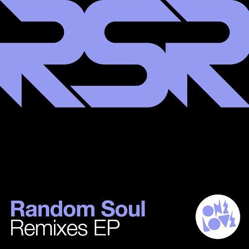 Random Soul альбом Remixes - EP