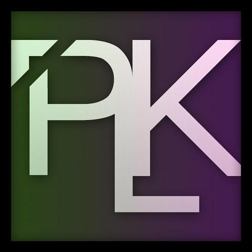 PlentaKill альбом Lanterns (feat. Nitzan Frock)