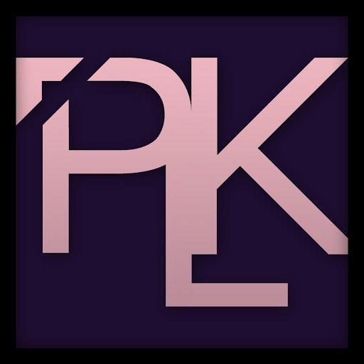 PlentaKill альбом Lazy Karthus