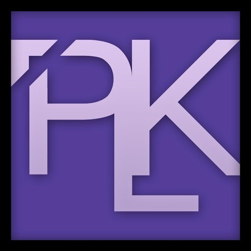 PlentaKill альбом Baleful Strike