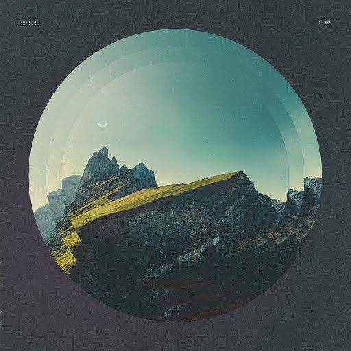 Tycho альбом See Remix