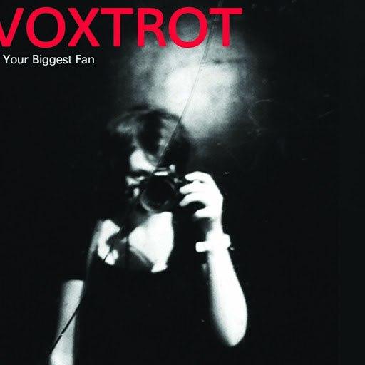 Voxtrot альбом Your Biggest Fan