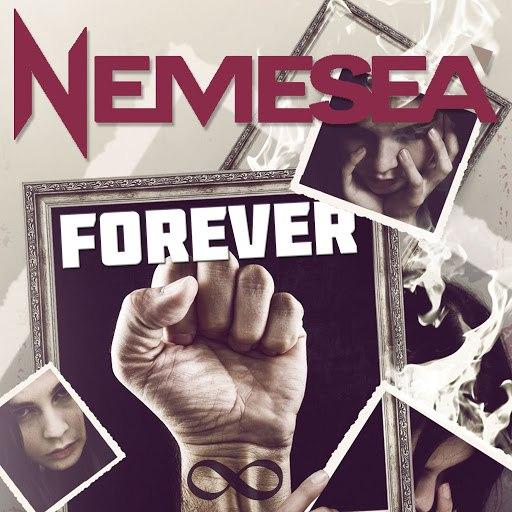 Nemesea альбом Forever