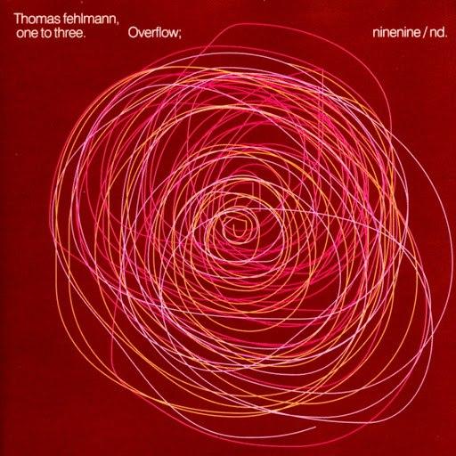 Thomas Fehlmann альбом One to Three