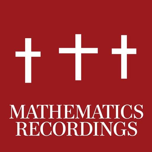 John Heckle альбом The 4th Dimension EP