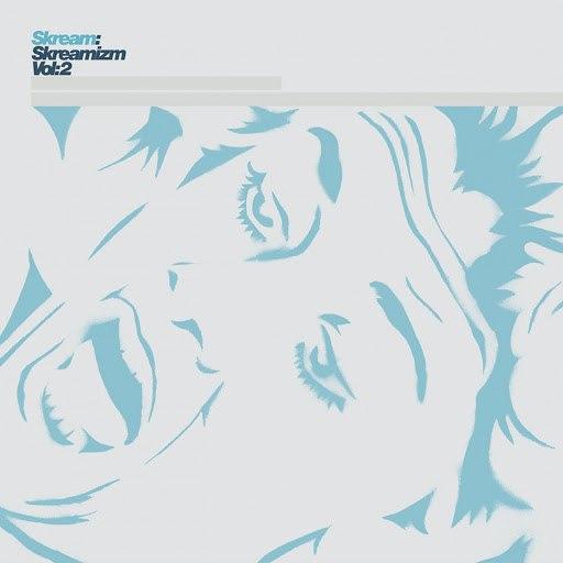 Skream альбом Skreamizm, Vol. 2