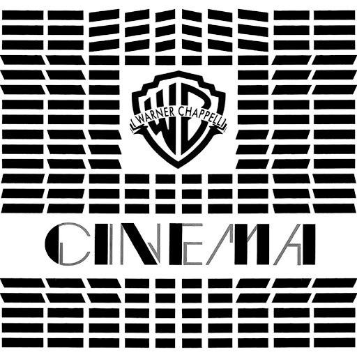 Maurice Jarre альбом Week-End à Zuydcoote (Cinéma)