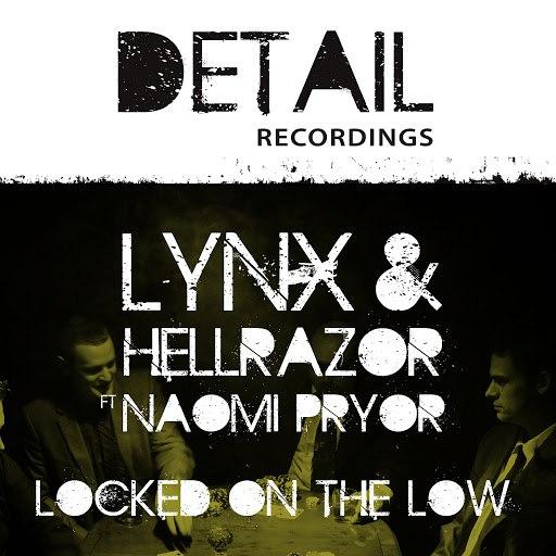 LYNX альбом Locked On The Low