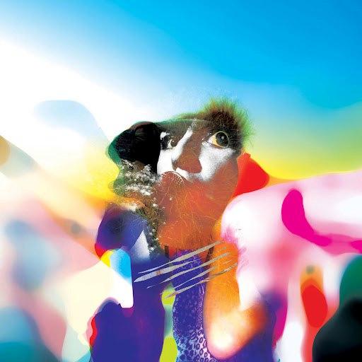 Crazy P альбом Stop Space Return (Bonus Track Version)