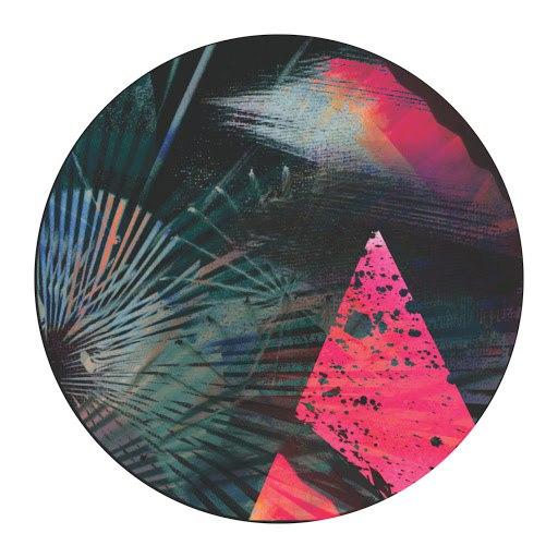 Crazy P альбом Remixed Album Exclusives