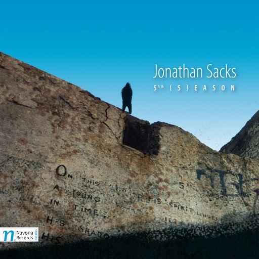 Richard Stoltzman альбом Sacks, J.: 5Th (S)Eason / Litanies / Sagittarius Rising / Sirian Blue / Ghost Horses