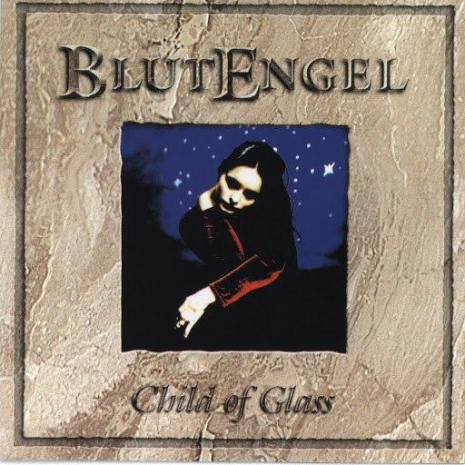 Blutengel альбом Child Of Glass