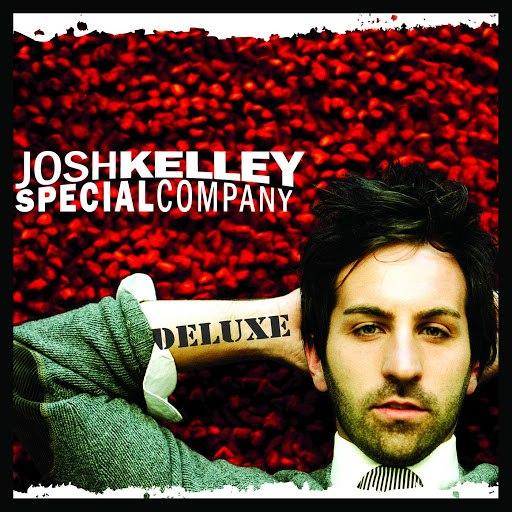 josh kelley альбом Special Company Deluxe