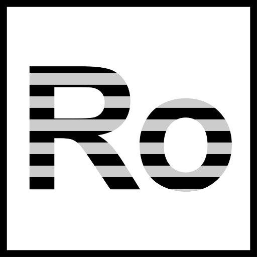 romanthony альбом The Wanderer (2011 Remixes, Pt. 2)