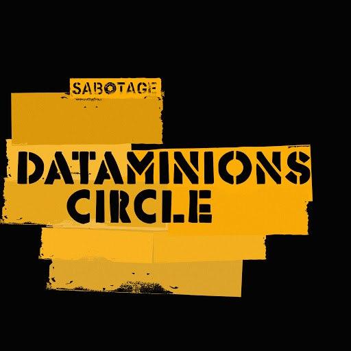 Dataminions альбом Circle