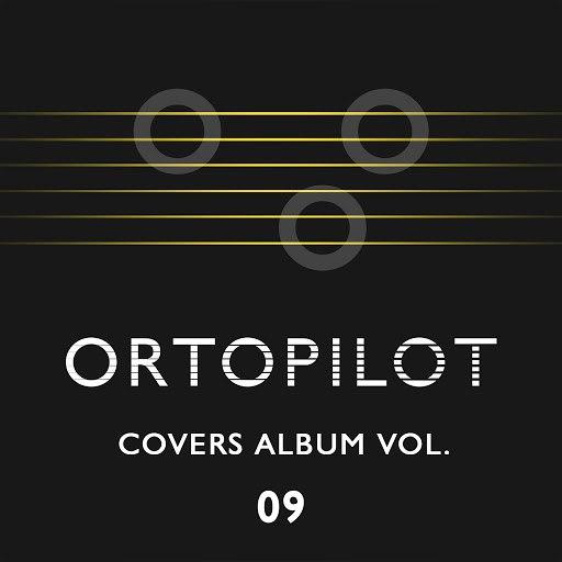 ortoPilot альбом Covers Album Vol. 09