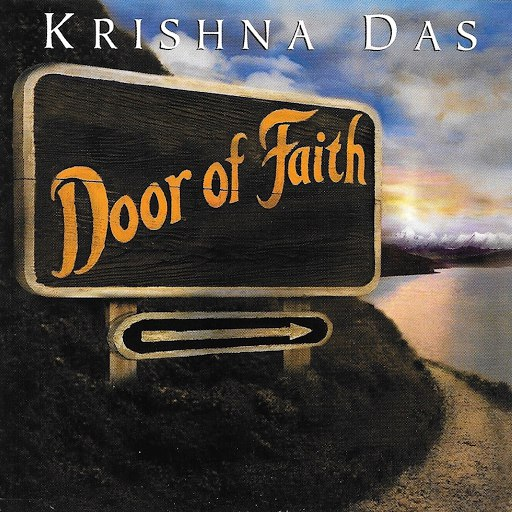 Krishna Das альбом Door of Faith