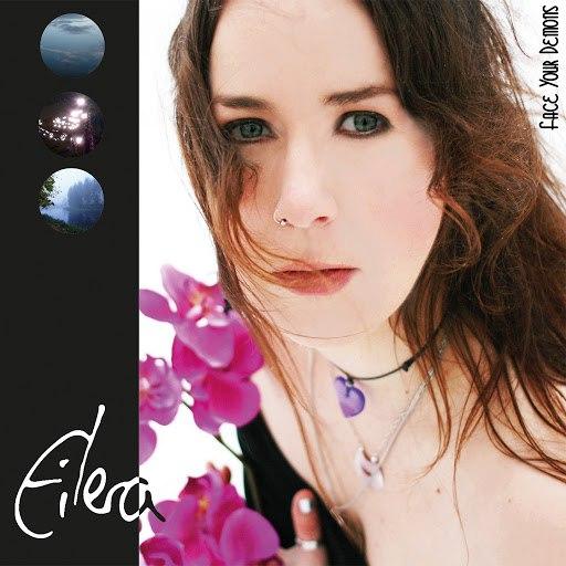 Eilera альбом Face Your Demons