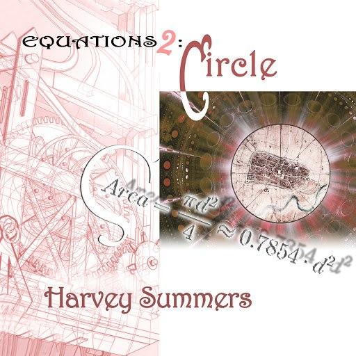 harvey summers альбом Circle