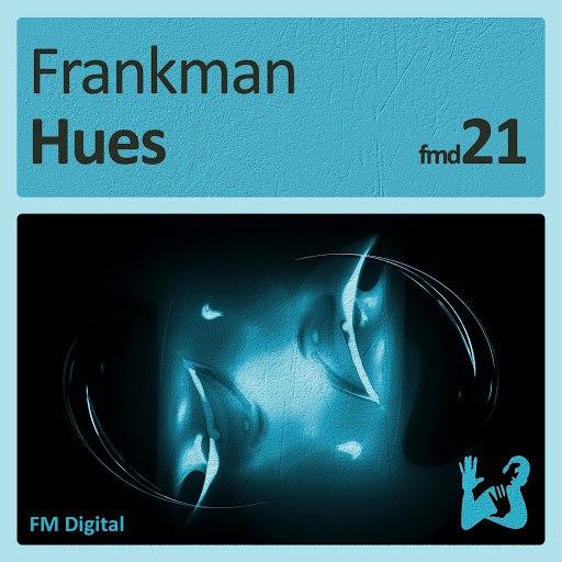 Frankman альбом Hues