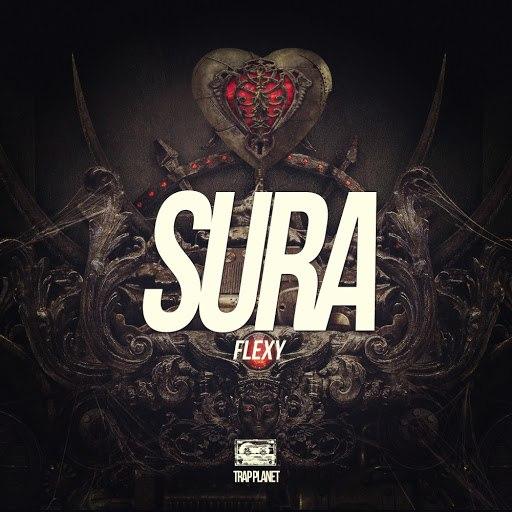 Flexy альбом Sura