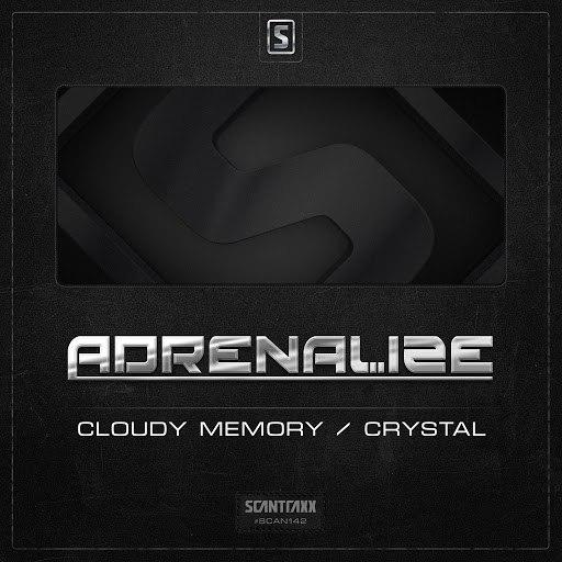 Adrenalize альбом Cloudy Memory E.P.